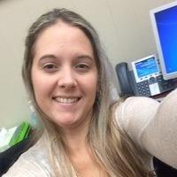Notary Public in Marrero, Louisiana 70072, Katie Jackson