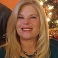 Notary Public in Indianapolis, Indiana 46214, Tina Donahoe