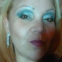 Notary Public in Tampa, Florida 33619, Mari C Flores