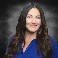 Notary Public in MORGAN HILL, California 95038, Julie Vaiz