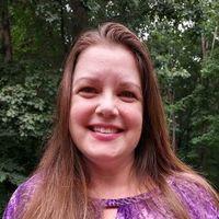 Notary Public in Kernersville, North Carolina 27284, Alicia Greenlee