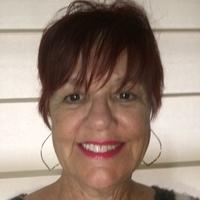 Notary Public in Westphalia, Missouri 65085, Nancy Schmitz
