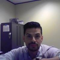Notary Public in Houston, Texas 77084, Jorge Sanchez