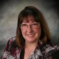 Notary Public in Bullhead City, Arizona 86442, DeborahAnn Marshall