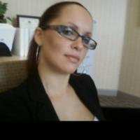 Notary Public in Orlando, Florida 32828, Jacqueline Rodriguez