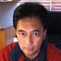 Notary Public in Pasadena, California 91104, alvin bernardino