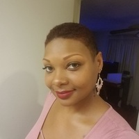 Notary Public in Duncanville, Texas 75116, Christina  Walker
