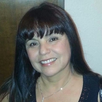 Notary Public in Yuma, Arizona 85364, Lucy Huereque