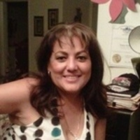 Notary Public in Rialto, California 92376, Anna Perez