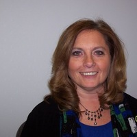 Notary Public in Sioux Falls, South Dakota 57103, Kathy Justice