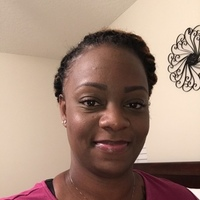 Notary Public in Jacksonville, Florida 32210, Anleane Northecide