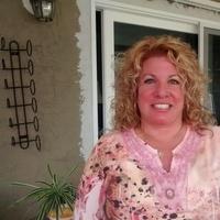 Notary Public in Palm Harbor, Florida 34685, Kelly Boles