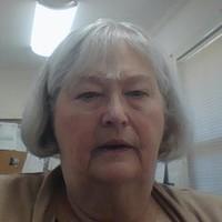 Notary Public in Kinston, North Carolina 28504, Mary Lee