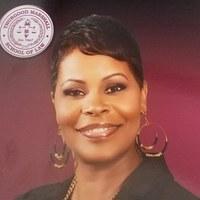 Notary Public in Houston, Texas 77082, Paula  White