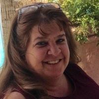 Notary Public in Sahuarita, Arizona 85629, Lisa Ruiz