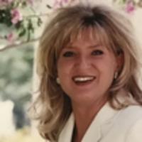 Notary Public in Cypress, Texas 77429, Rebecca Portzline