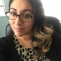 Notary Public in Houston, Texas 77018, Vanessa Farrington