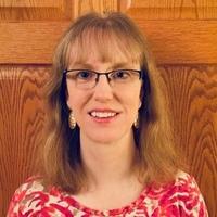 Notary Public in Lancaster, Ohio 43130, Kristen Murphy