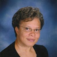 Notary Public in Hillsborough, North Carolina 27278, Karen Nunez