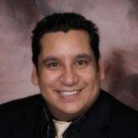 Notary Public in Edinburg, Texas 78539, Ricardo Hinojosa