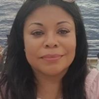 Notary Public in Los Angeles, California 90008, Bridget Horan