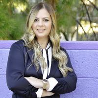 Notary Public in Tucson, Arizona 85756, Ericka Martinez