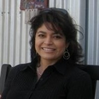 Notary Public in Germantown, Maryland 20876, Yolanda Menjivar-Vasquez