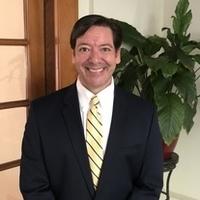 Notary Public in Baton Rouge, Louisiana 70810, James  Marinello