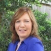 Notary Public in La Porte, Texas 77571, Carol Spruiell