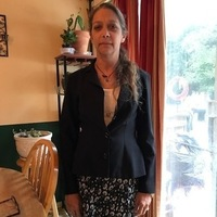 Notary Public in Beaufort, North Carolina 28516, Alanna McCarthy Baum