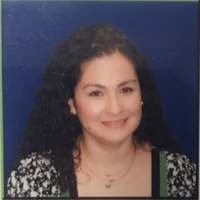 Notary Public in Brooksville, Florida 34604, Leticia Chavez