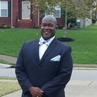 Notary Public in LaVergne, Tennessee 37086, Edward  Simmons