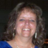 Notary Public in Dunnellon, Florida 34431, Caren Davis
