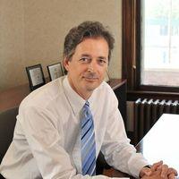 Notary Public in Cincinnati, Ohio 45211, Joseph Pahls