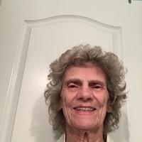 Notary Public in Walton, Kentucky 41094, Juanita Hornsby