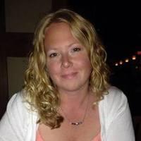Notary Public in Pleasant Prairie, Wisconsin 53158, Michelle Sandberg