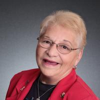 Notary Public in Casselberry, Florida 32730, Cynthia Ann Murray