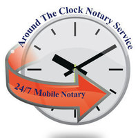 Notary Public in houston, Texas 77064, Tracy Allen