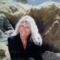 Notary Public in Arroyo Grande, California 93420, Shirley Fowler