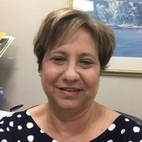 Notary Public in Metairie, Louisiana 70001, Karen Wildenfels
