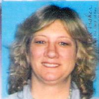 Notary Public in Bayfield, Colorado 81122, Melanie Holle