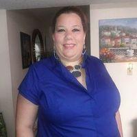 Notary Public in Jacksonville, Florida 32244, Helen Shuford