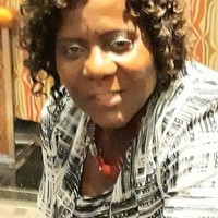Notary Public in Memphis, Tennessee 38106, Dorothy Johnson