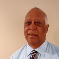Notary Public in Croton-on-Hudson, New York 10520, Vernon Huff