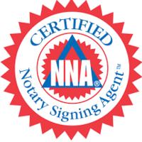 Notary Public in Westland, Michigan 48185, Renata Smith