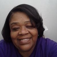 Notary Public in Portsmouth, Ohio 45662, Karen Stanley