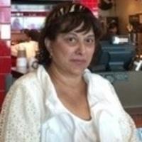 Notary Public in Alamo, California 94507, Bobbie Mogadam