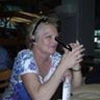 Notary Public in Sacramento, California 95841, Donna Labelle