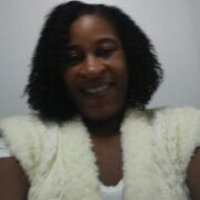 Notary Public in Tampa, Florida 33604, Latisha Wilson