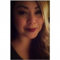 Notary Public in Torrance, California 90505, Kristine Sivilay